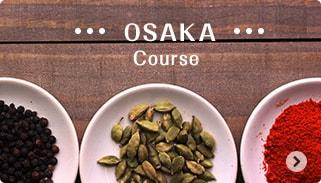OSAKA Course